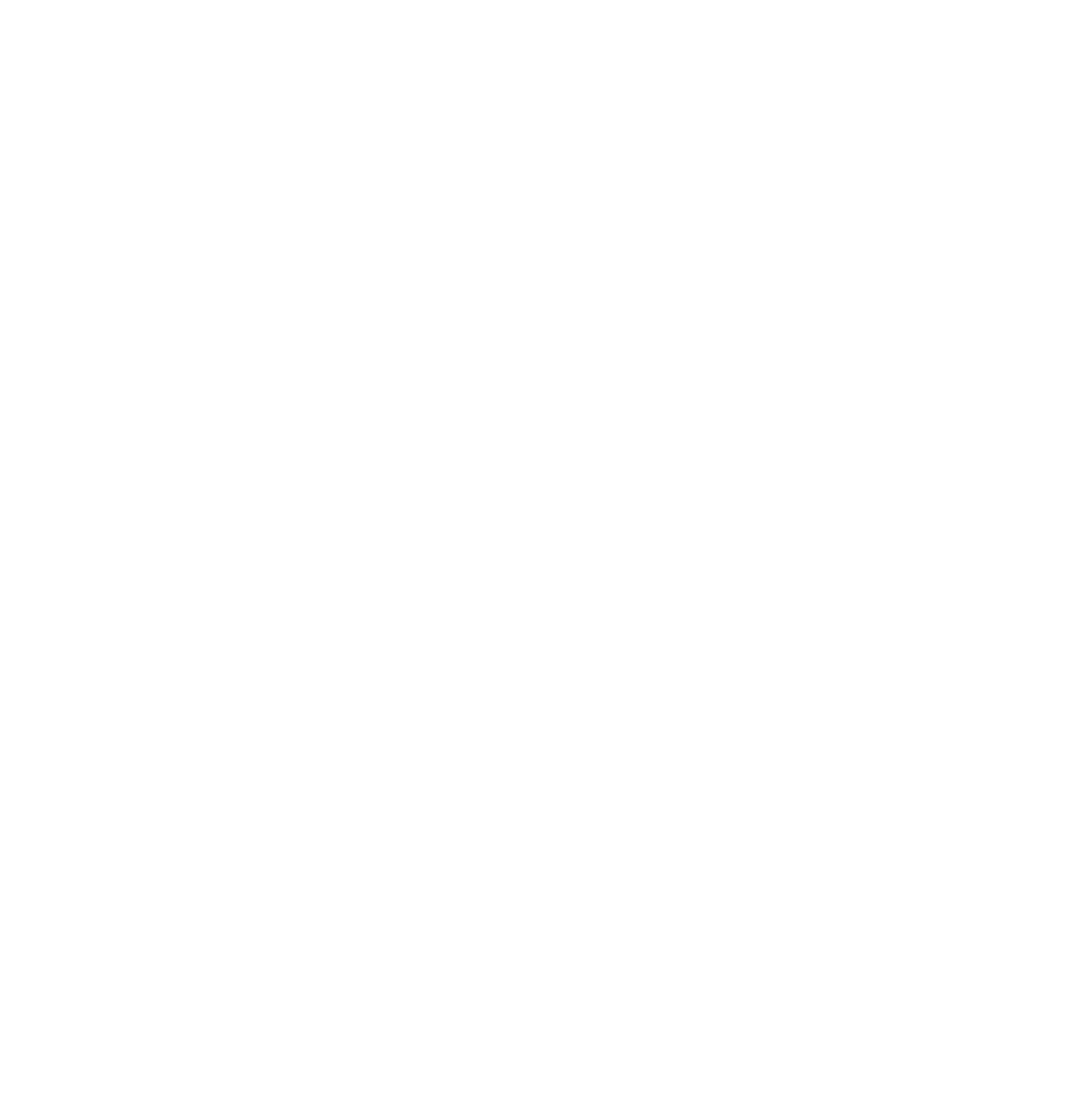 Banner Creative Build